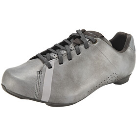 Shimano SH-RT4G Shoes grey